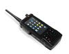 4G LTE Tri-proof Broadband Trunking Handset