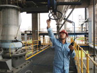 //irrorwxhripplj5p.leadongcdn.com/cloud/moBqpKnnRlmSlolmimlm/Application-of-digital-walkie-talkie-in-petrochemical-industry.jpg